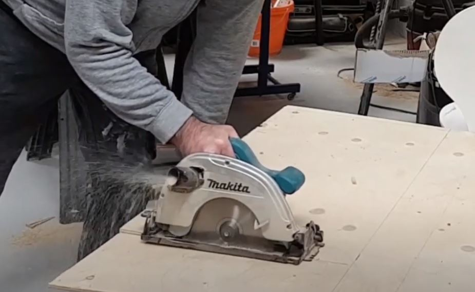 upcycle power tools