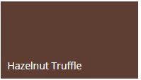dulux multisurface paint hazelnut truffle