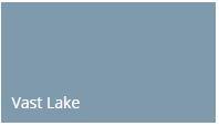 dulux multisurface paint vast lake